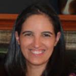 Dr. Karyn Saxon