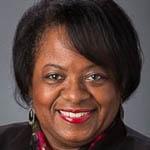 Dr. Joyce King-McIver