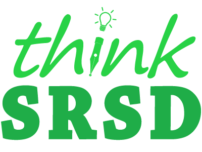 thinkSRSD