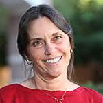 Dr. Karen Harris
