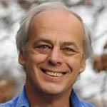 Dr. Steve Graham