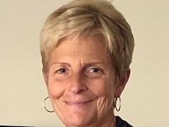 Lisa Regele